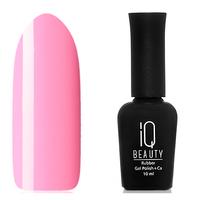 ONIQ гель-лак PANTONE : Corydalis Blue - 037