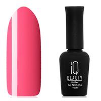 ONIQ гель-лак PANTONE : Molten Lava - 054