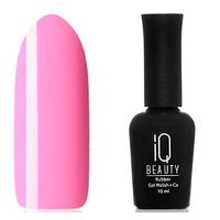 ONIQ гель-лак PANTONE : Blue Indigo - 057
