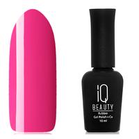 ONIQ гель-лак PANTONE : Cool Blue - 068