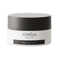 Kinetics - Гель Easy Gel Clear Pink 15 гр.