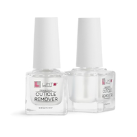LiNTO Cuticle Remover - Ремувер для кутикулы 15мл.